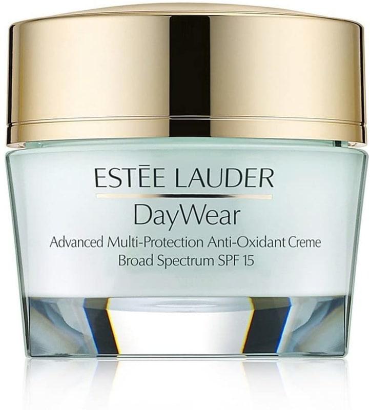 Estee lauder DayWear Multi-Protection Anti-Oxidant 24H- Moisture Creme SPF 15