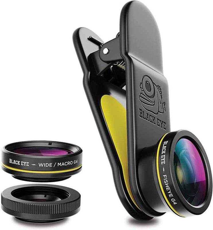 Camera-lens-kit-min