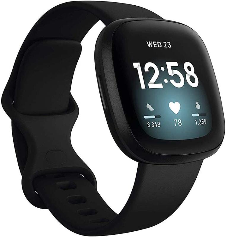 Fitbit-Versa-3