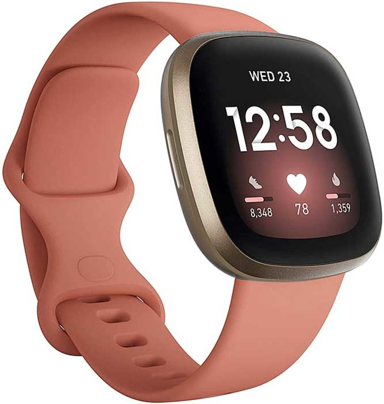 Fitbit-versa-3-pink