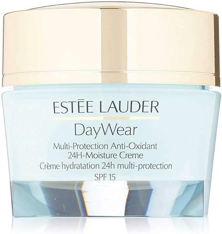 _Estee-Lauder-DayWear-Multi-Protection-24hr-Cream-SPF15
