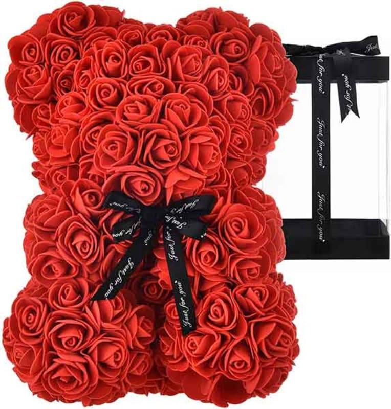 AZXU-Rose-Bear