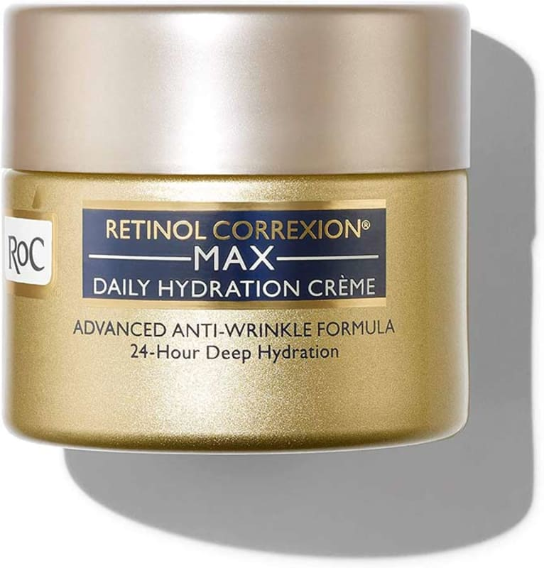 RoC-Retinol-Correxion-Max-Daily-Hydration-Anti-Aging-Creme-with-Hyaluronic-Acid