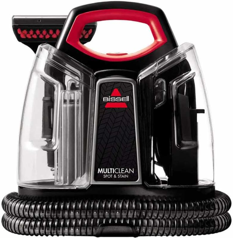 Bissell-Spot-Clean-Vacuum-Cleaner