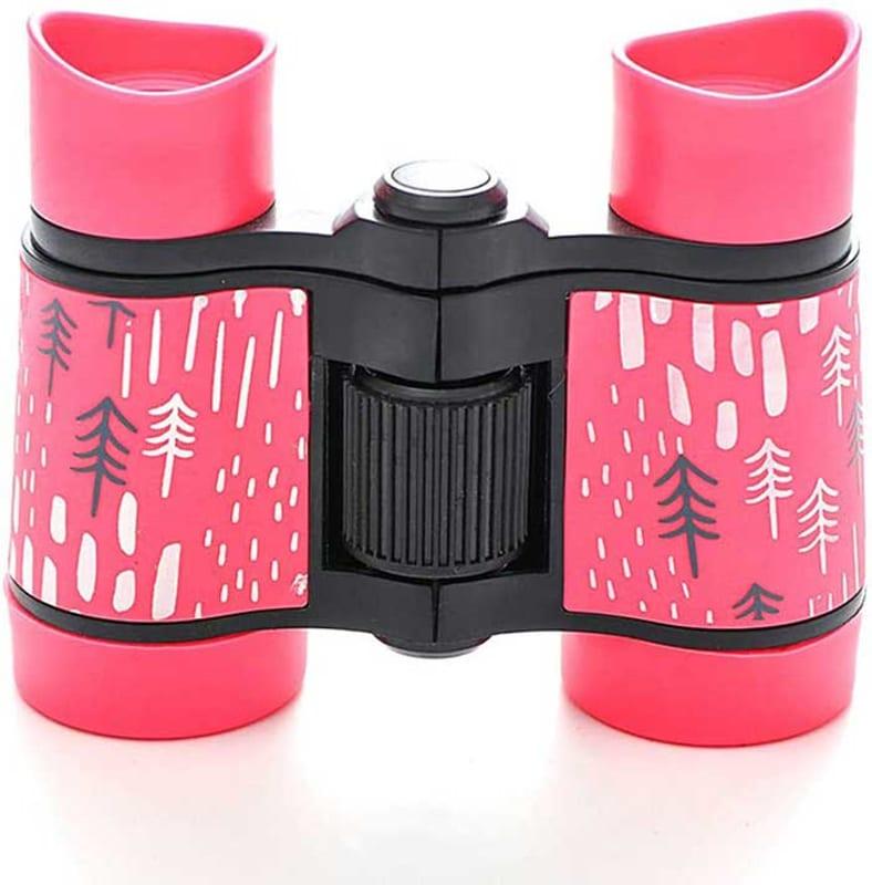 Binoculars-gift-for-girls
