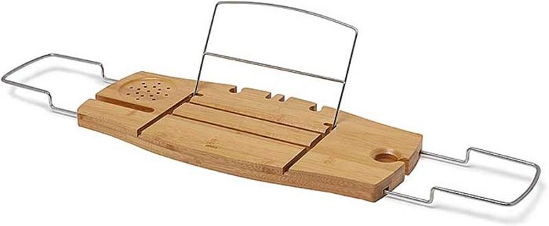Umbra-bathtub-tray