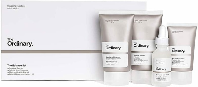 The-ordinary-gift-set