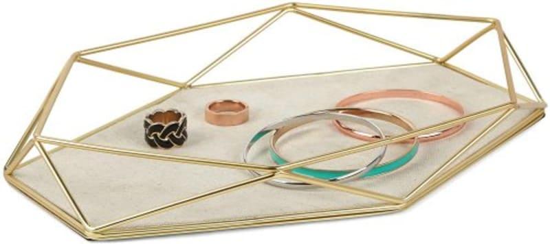 Umbra Jewelry Tray