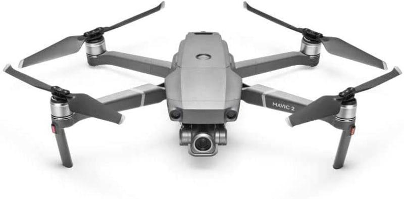 Dji-drone-min