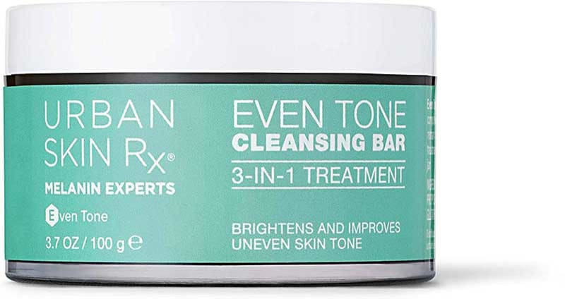 Urban-Skin-Rx-Cleansing-Bar