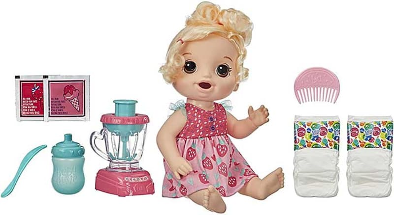 Alive-Magical-Mixer-Baby-Doll-Strawberry