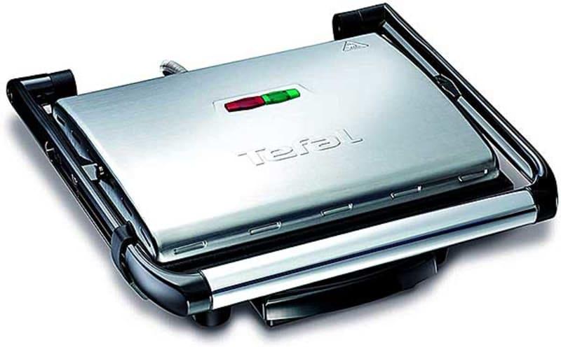 Tefal-Grill