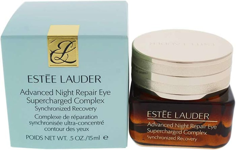 Advanced-Night-Repair-Eye-Supercharged-Complex-by-Estee-Lauder