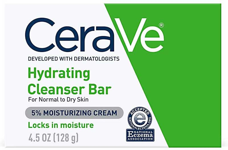 CeraVe-Hydrating-Cleansing-Bar