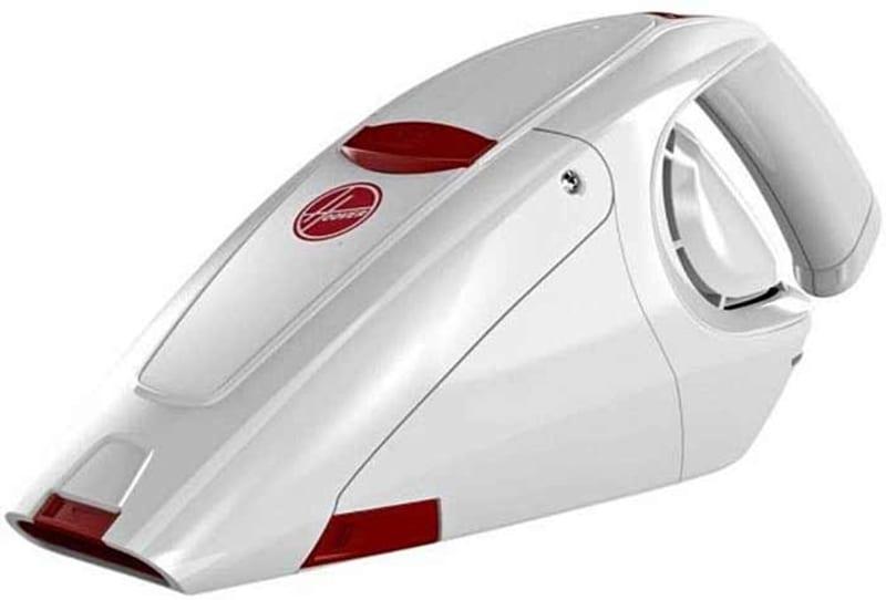 Hoover-Gator-10.8V-Cordless-Handheld-Vacuum-Cleaner,-White