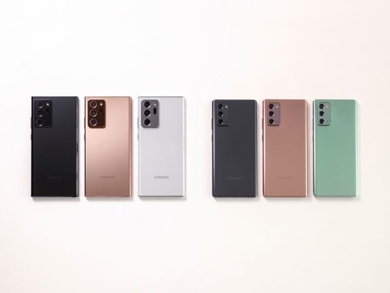 Galaxy-Note-20-Series