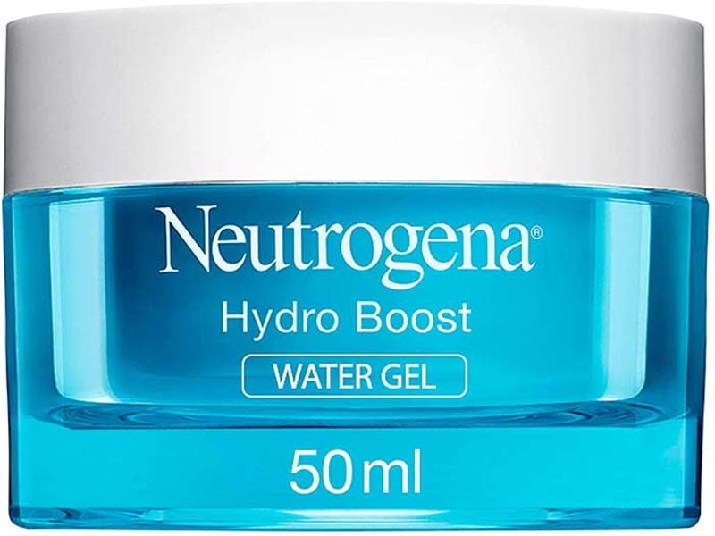 Neutrogena-Face-Moisturizer-Water-Gel