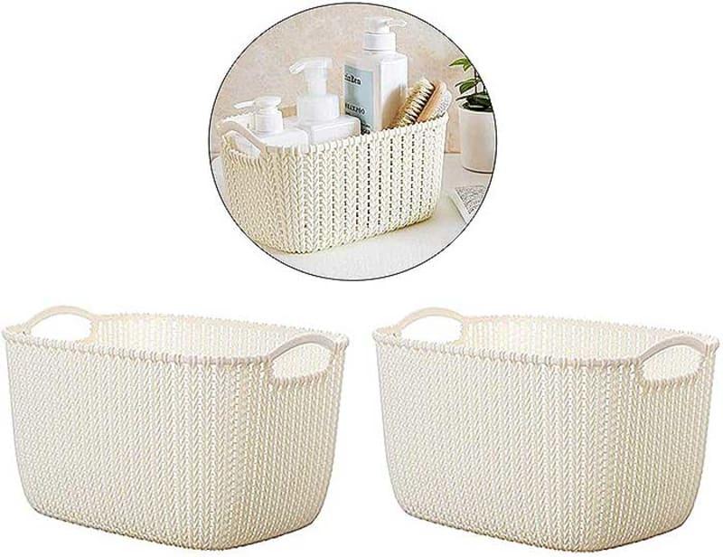 AIWANTO-Home-Storage-Basket