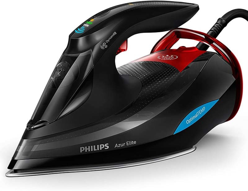 Philips-Azur-Elite-Steam-Iron-GC5037