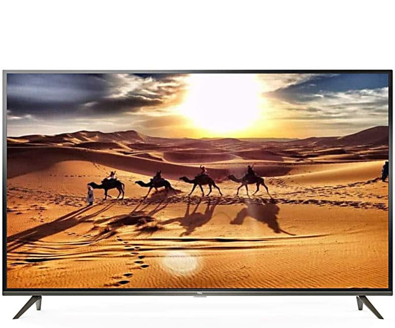 TCL-55inch-P8-TV