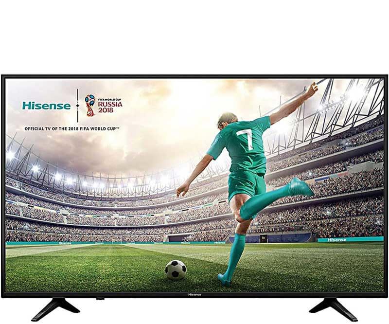 Hisense-55B7206UW-UHD-TV