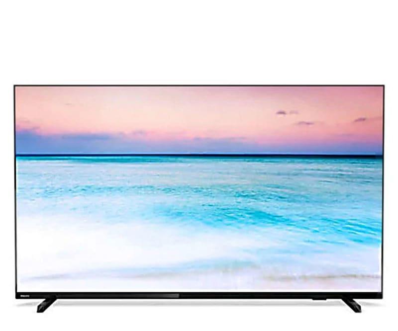 Philips-4K-TV