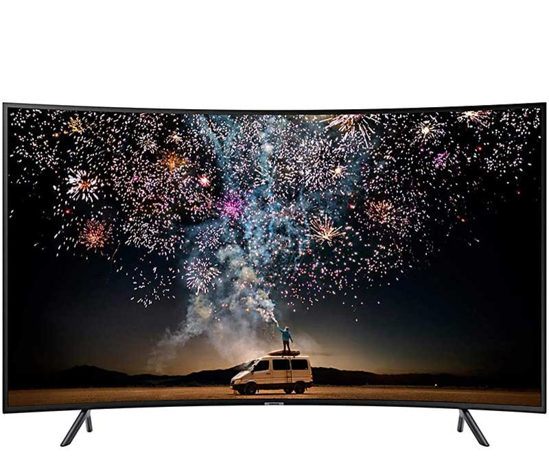 Samsung-RU7300-Curved-Smart-TV