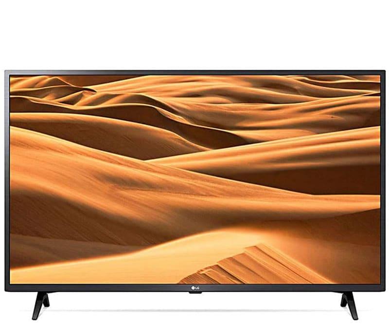 LG-4K-LED-UHD-TV