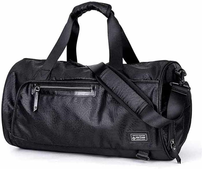 Large-duffle-handbag
