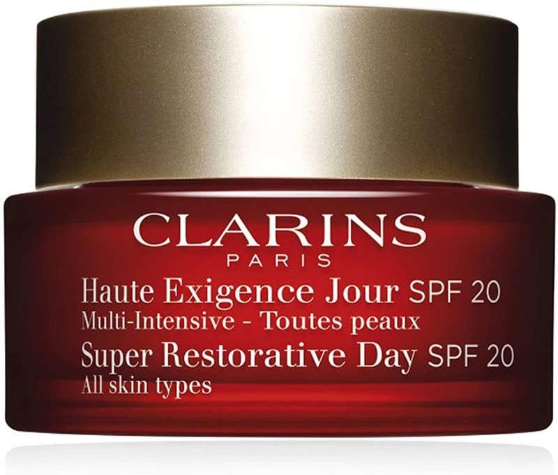 Clarins-by-Clarins-for-Women-Super-Restorative-Day-Cream-SPF20-50