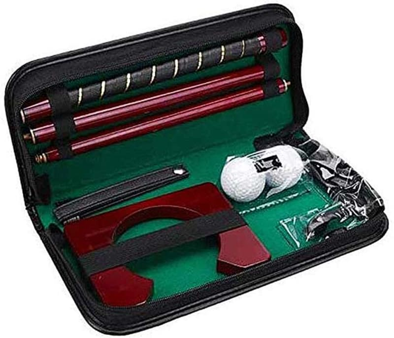 golf-kit-min