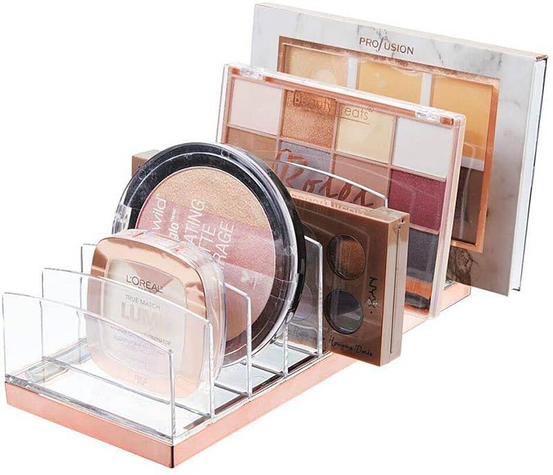 mDesign-Makeup-Organiser