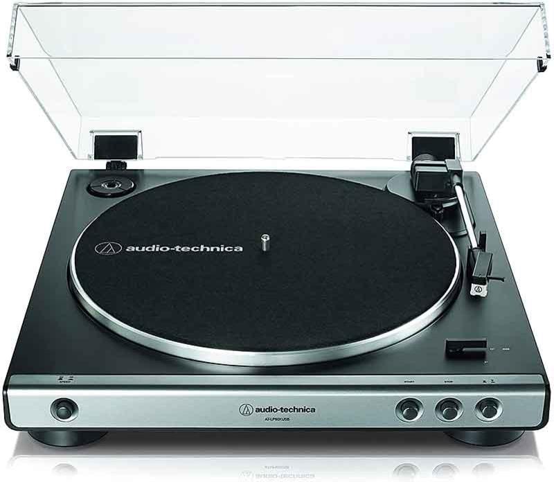 Audio-technica-min