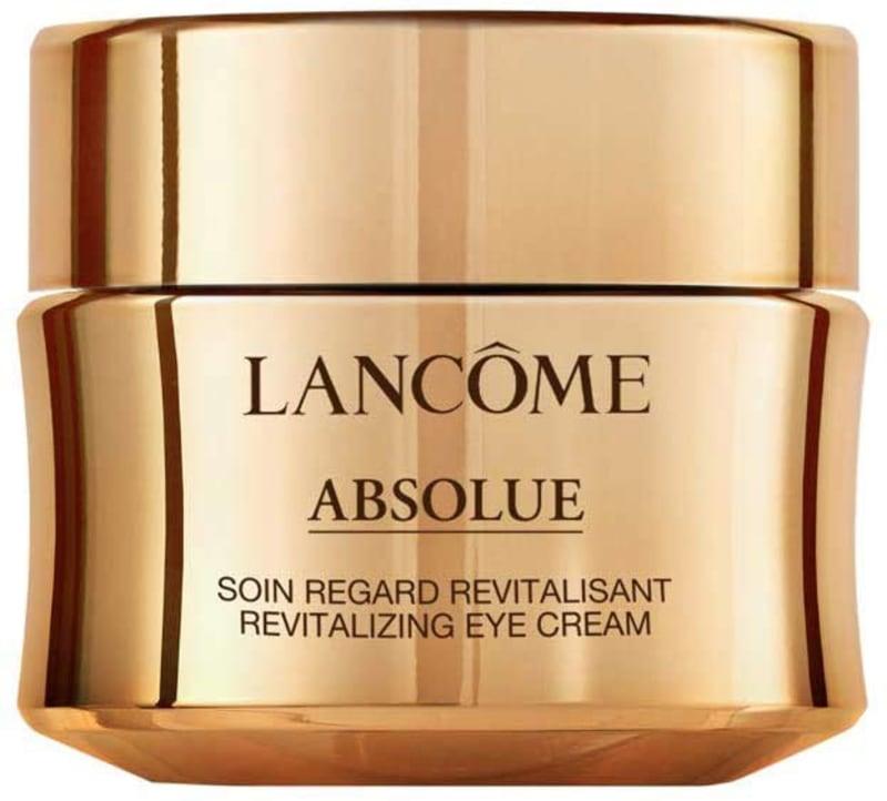 LANCOME-Absolue-Revitalizing-Eye-Cream