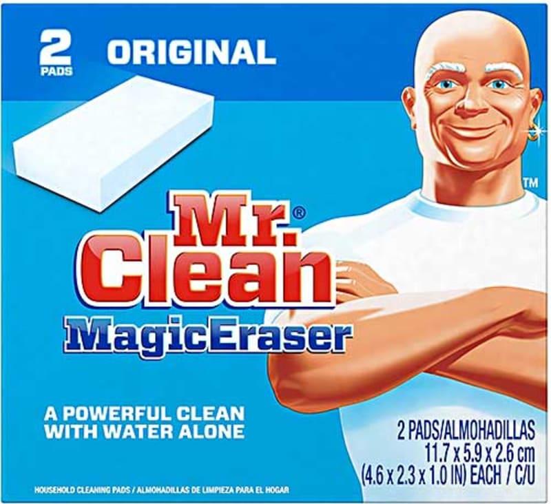 MrClean-Erase-and-Renew-Magic-Eraser