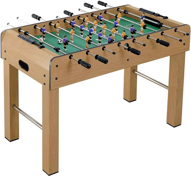 foosball-table-min