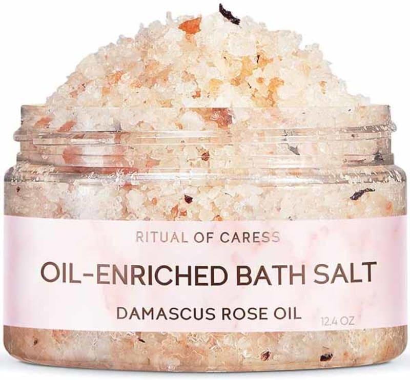 Soothing-Bath-Salt