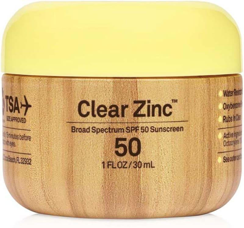 Sun-Bum-SPF-50-Clear-Zinc-Oxide