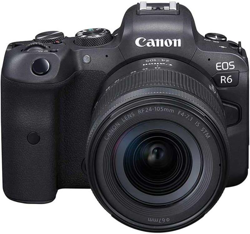 Canon_EOS-R6