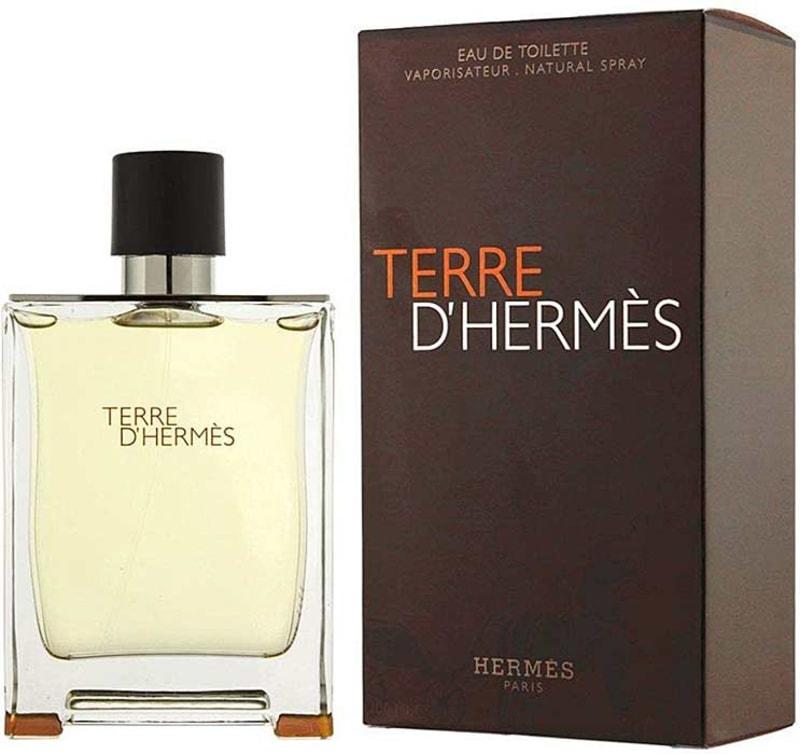 hermes-perfume-min