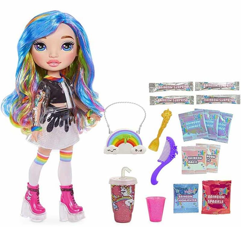 Poopsie-Rainbow-Surprise-Doll