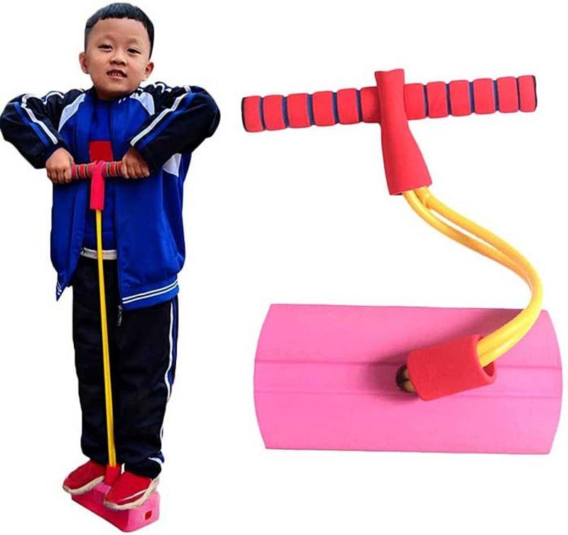 AMERTEER-Jumping-Toys-Foam-Pogo-Jumper