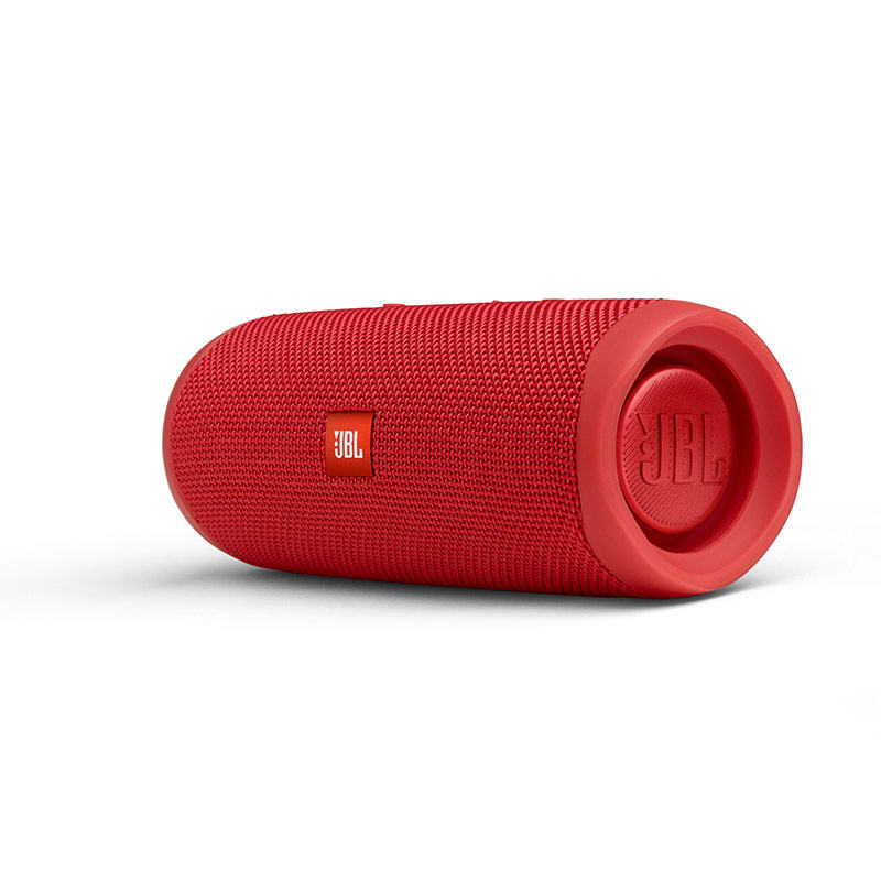 JBL_Flip5_bluetooth_speakers