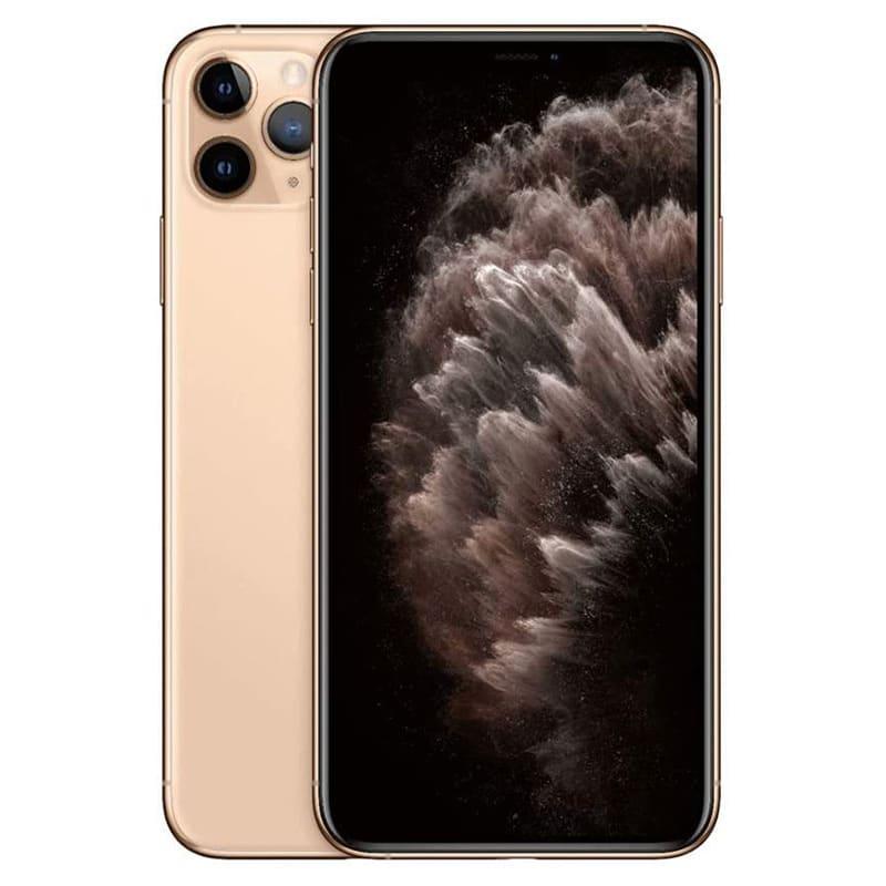 Apple-iPhone-11-Pro-Max