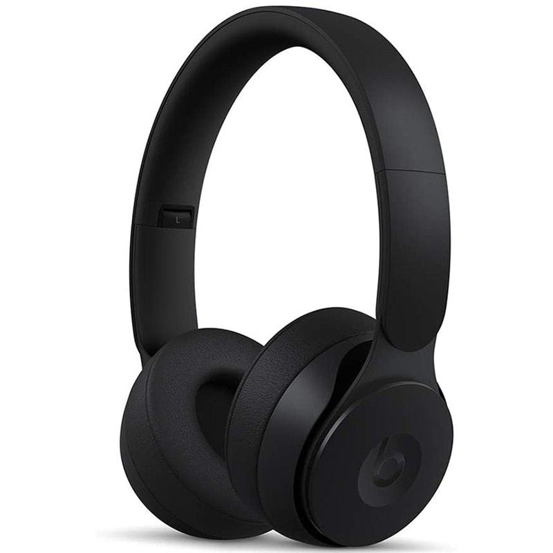 Beats-Solo-Pro