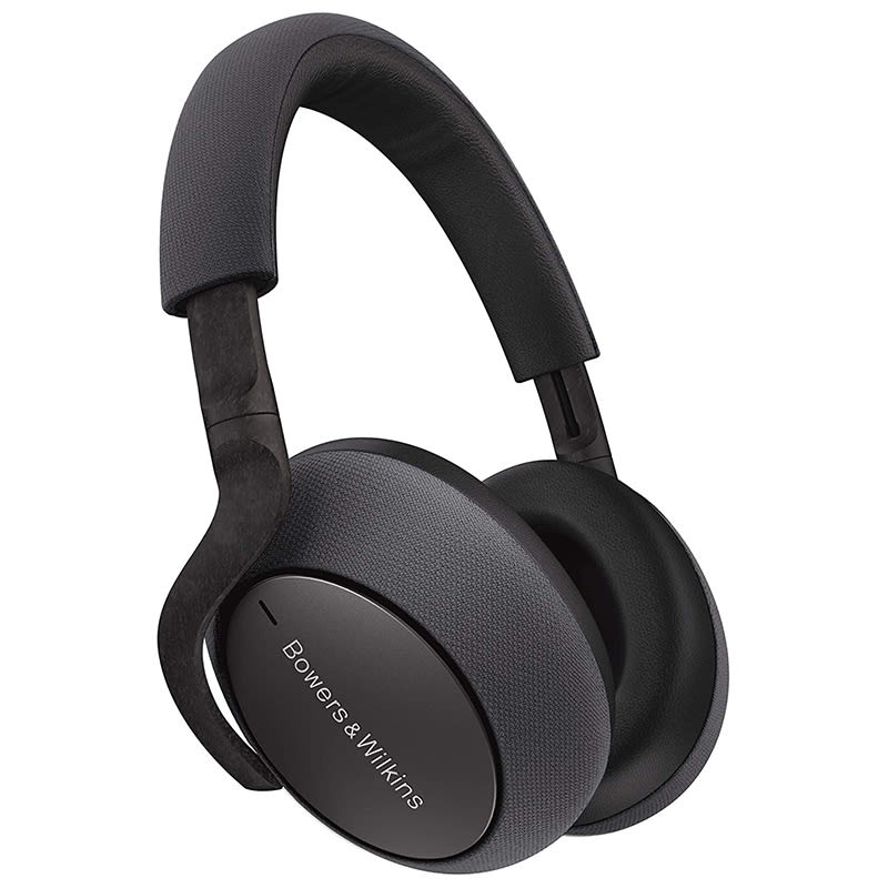 Bowers-&-Wilkins-PX7