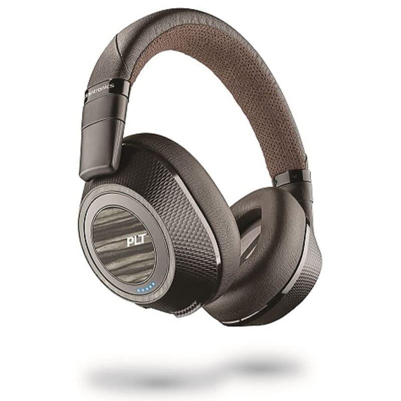 Plantronics-Backbeat-Pro-2