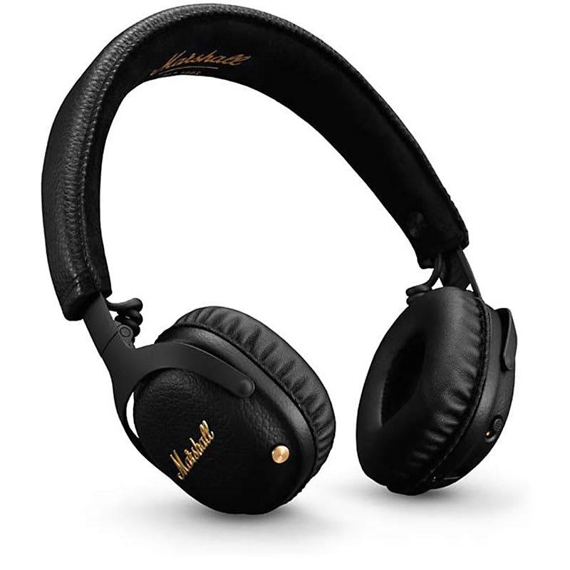 Marshall-Mid-Active-Noise-Cancellation-headphones