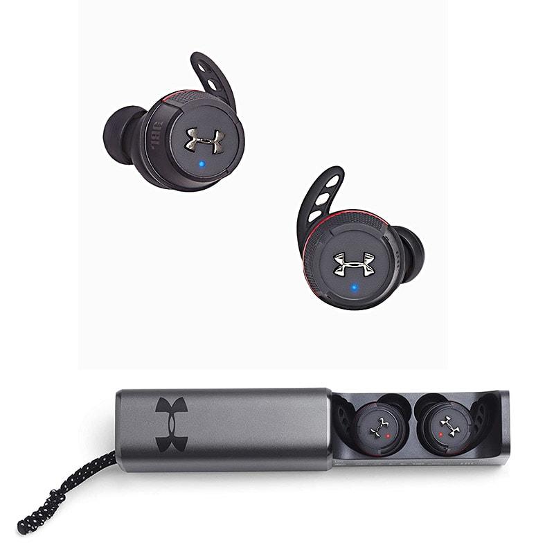 JBL-UA-Wireless-Earphones-and-case