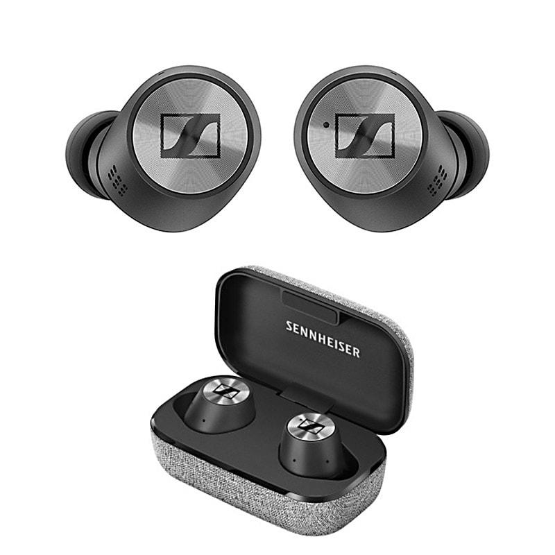 Sennheiser_MOMENTUM_True_Wireless_2_earphones